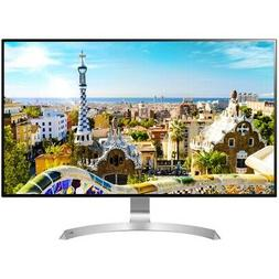 32 4k hdr 10 freesynch ips monitor