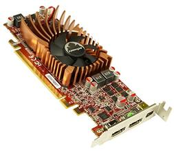 VisionTek Radeon 7750 SFF 2GB DDR3 3M  Graphics Card - 90068