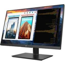 """HP 2TB68A8 HP Business Z27 27"""" LED LCD Monitor - 16: 9-8 MS"""