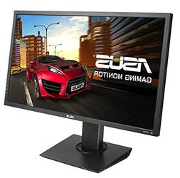ASUS Computer International Direct 4K/UHD 28-in FreeSync Gam
