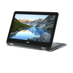 """Dell Inspiron 11 3195 2-In-1 Laptop 11.6"""" Touch Screen AMD A"""