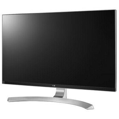 LG IPS Monitor x with