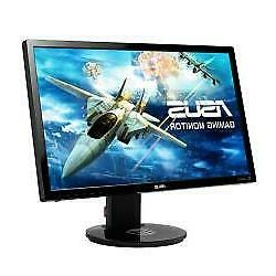 ASUS MONITOR 24 VG248QE GAMING MONITOR FHD FROM 1920X1080 1M