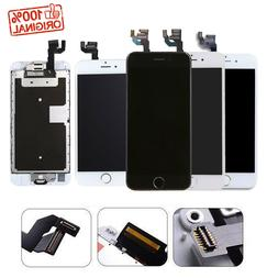 For iPhone 7 6 6s Plus 8 LCD Display Complete Touch Screen R