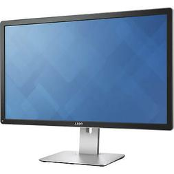 "Dell P2715Q 27"" IPS LED 4K UHD Monitor 3840 x 2160 HDMI Disp"