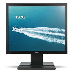 "V196L 19"" LED LCD Monitor - 5:4 - 6 ms"