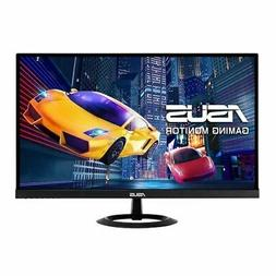 ASUS VX279HG 27 Inch Gaming Monitor FHD 1920 x 1080 IPS 1 ms